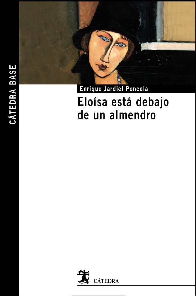Eloísa
