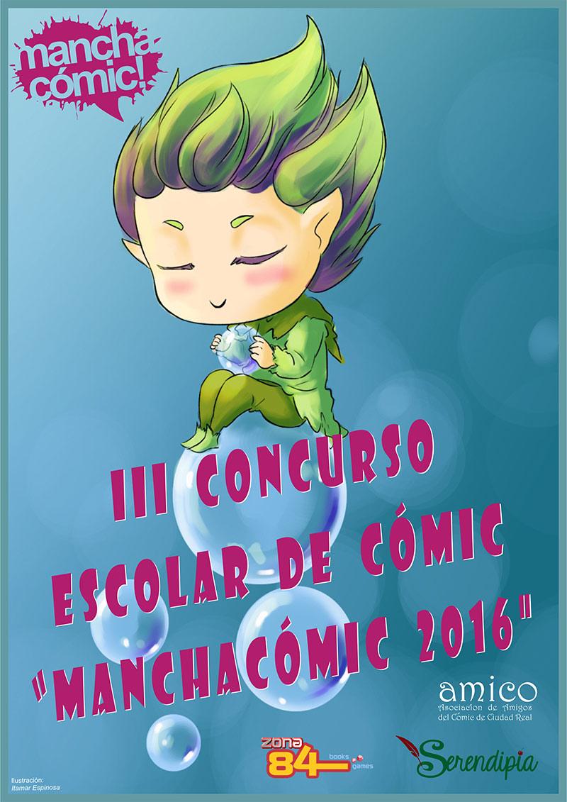 Concurso_escolar_Manchacomic_16_1