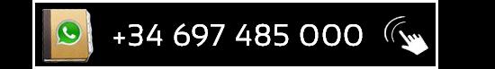 697485000