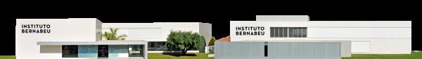 Instituto Bernabeu Panorámica