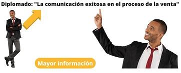 diplomado-comunicacion-exitosa
