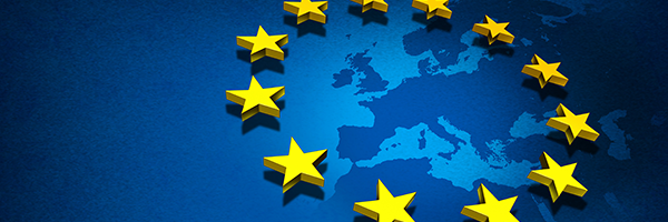 Aprobaciones soja MG UE