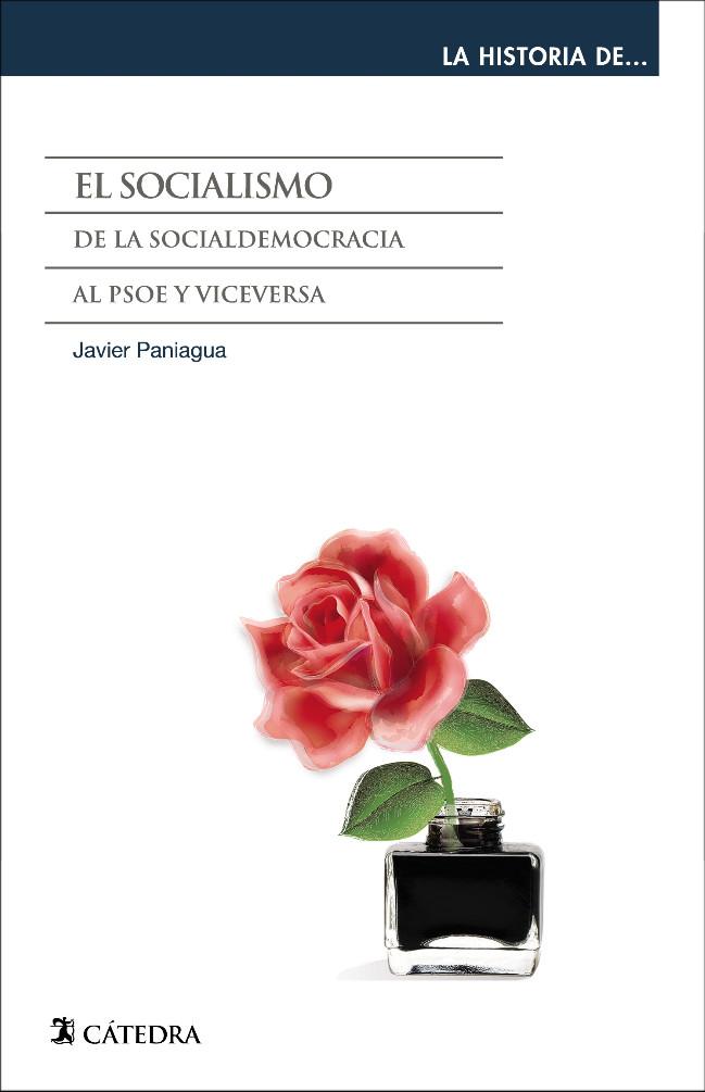 El sociallismo