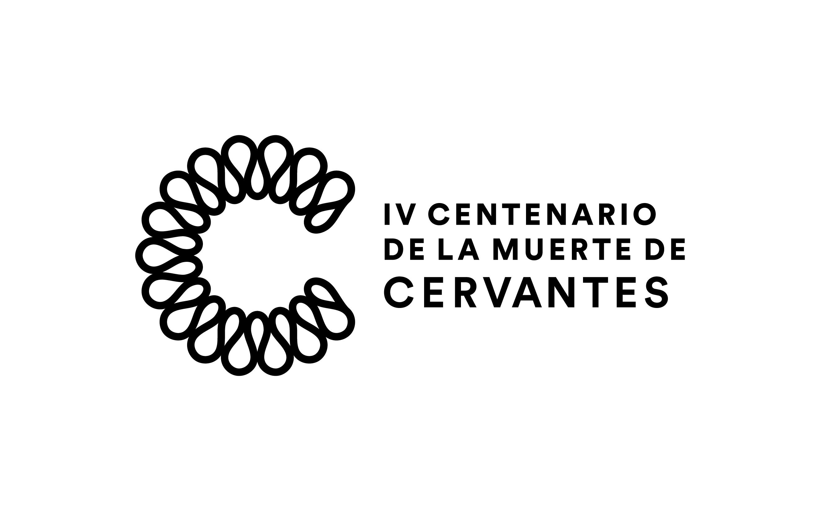 logo_Cervantes-Horitzontal