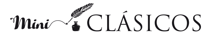 logo_Miniclasicos