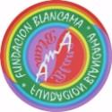 logo_FBLANCAMA_original_confiltro