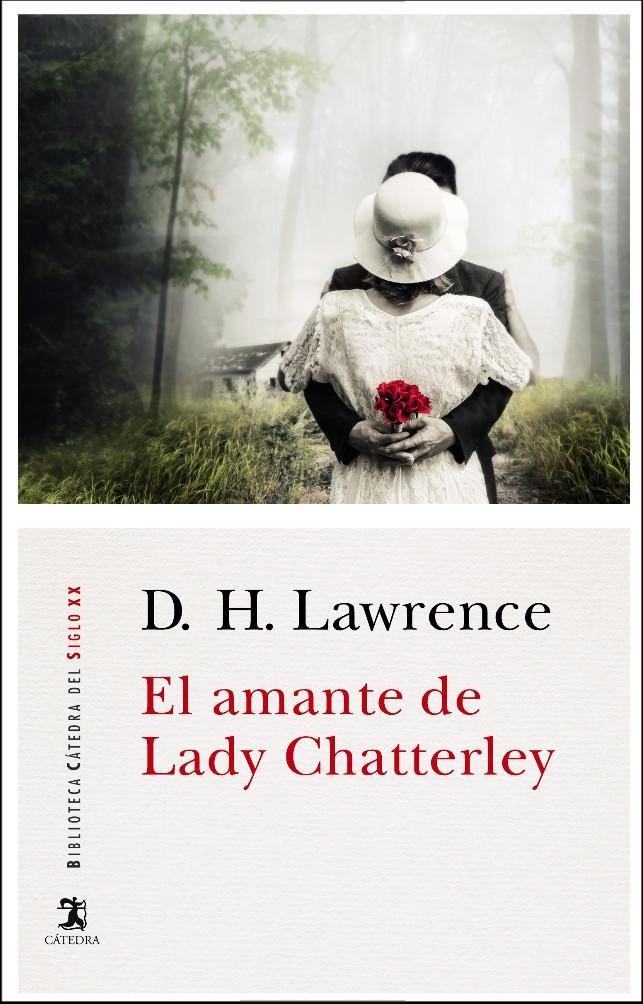 El amante de Lady