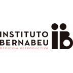 Logo Instituto Bernabeu