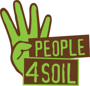 people4soil