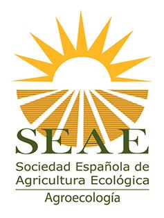 SEAE colabora en curso sobre técnicas agroecológicas