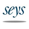 Seys_logo