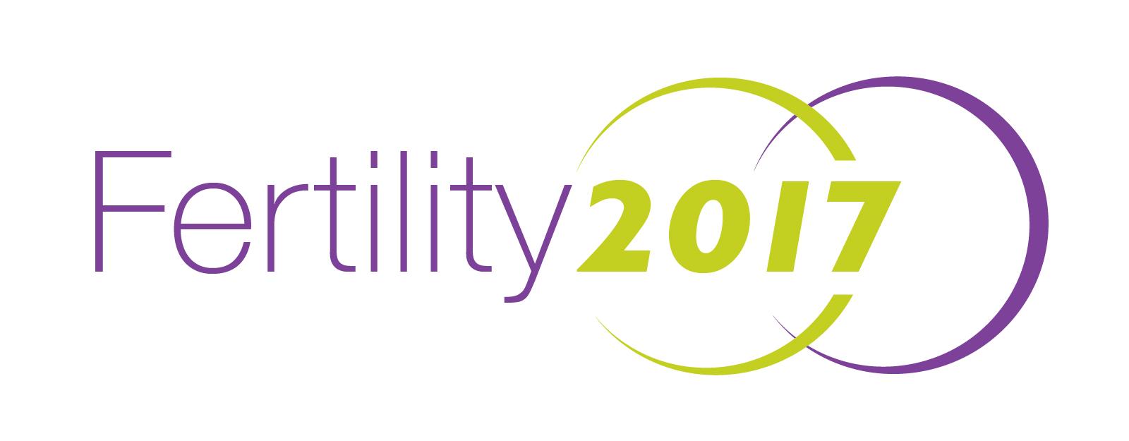 Fertility-2017-Logo