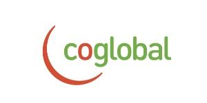 Logo Coglobal-01 copia