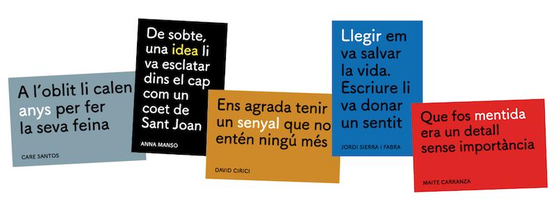 TRAM - La TRAMa - Targetes postals