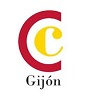 013 Camara de Gijón -C--01
