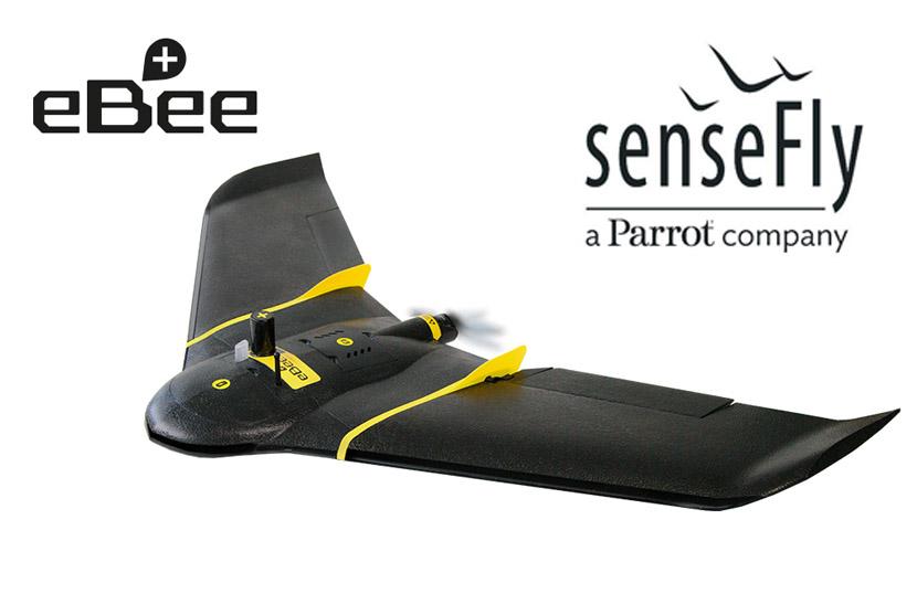sensefly2