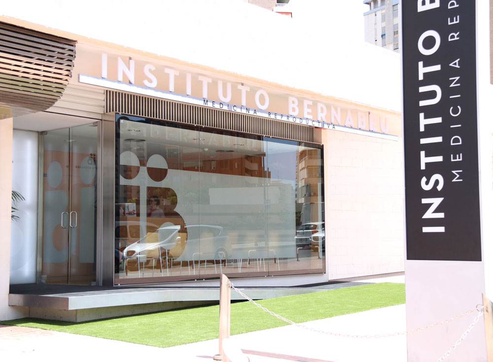Instituto_Bernabeu_Benidorm