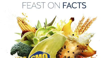 Película OMGs