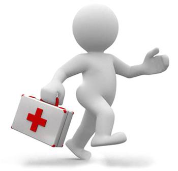 indemnizaciones-en-caso-de-accidentes-laborales-en-españa