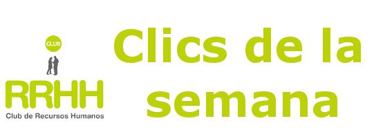 Logo Club de Recursos Humanos