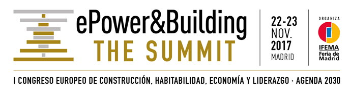 ePower&Building
