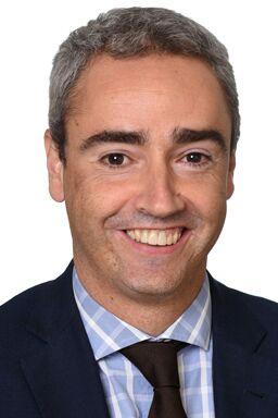 Oscar Querol