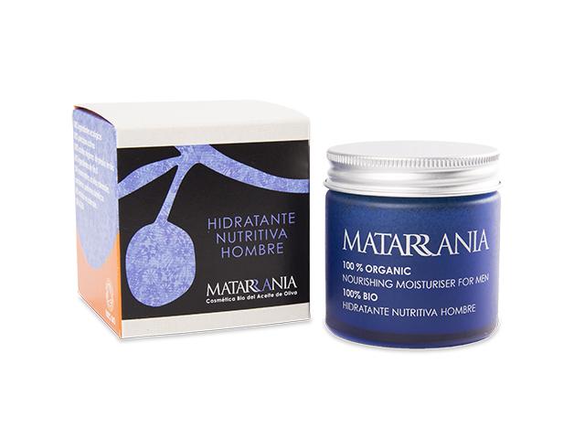MATARRANIA_locion_limpiadora_desmaquillante_bio_web