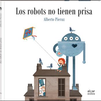 Los-robots-no-tienen-prisa