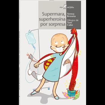 143_Supermara-superheroína-por-sorpresa