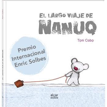 El-largo-viaje-de-Nanuq