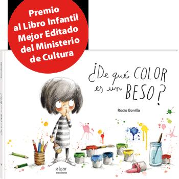 De-qué-color-es-un-beso_premi