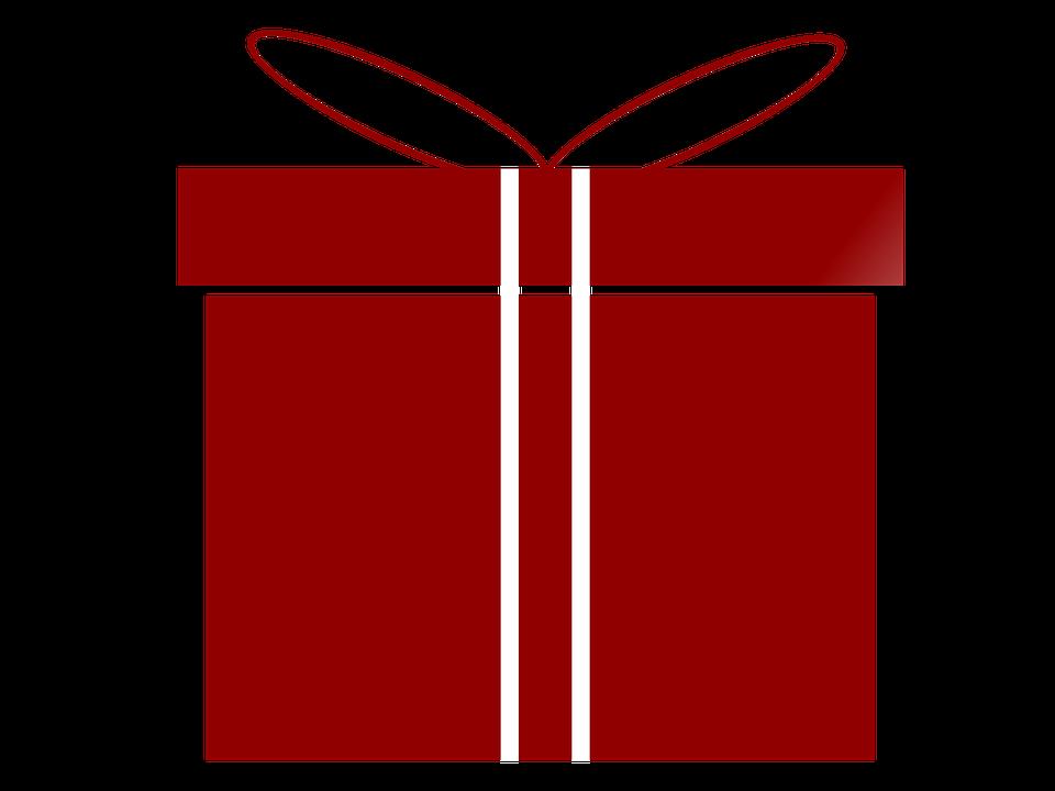 regal nadal