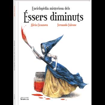 Enciclopèdia-misteriosa-dels-éssers-diminuts