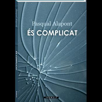 011_Es-complicat