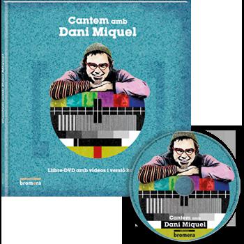 Cantem-amb-Dani-Miquel_DVD
