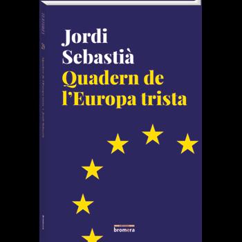 029_Quadern-de-l'Europa-trista