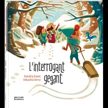 L-interrogant-gegantBRO