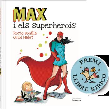 Max-i-els-superherois (kiriko)