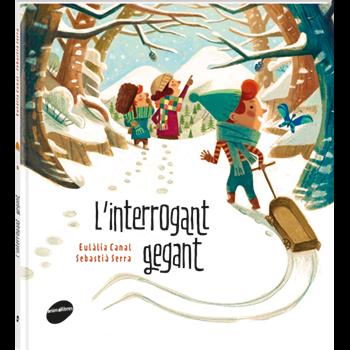 L-interrogant-gegant
