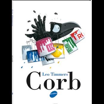 Corb_ANIM