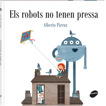 Els-robots-no-tenen-pressa_ANIM