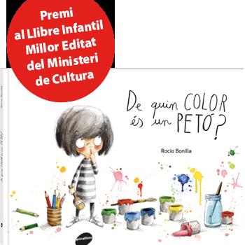 De-quin-color-és-un-petó_ANIM