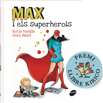 Max-i-els-superherois_animallibres_(kiriko)