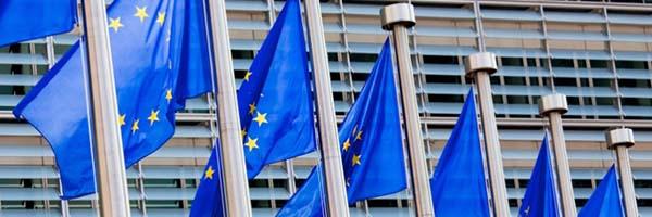 UE edición genética