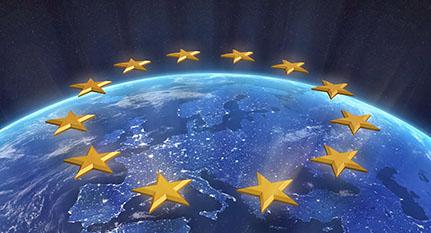 Academias europeas