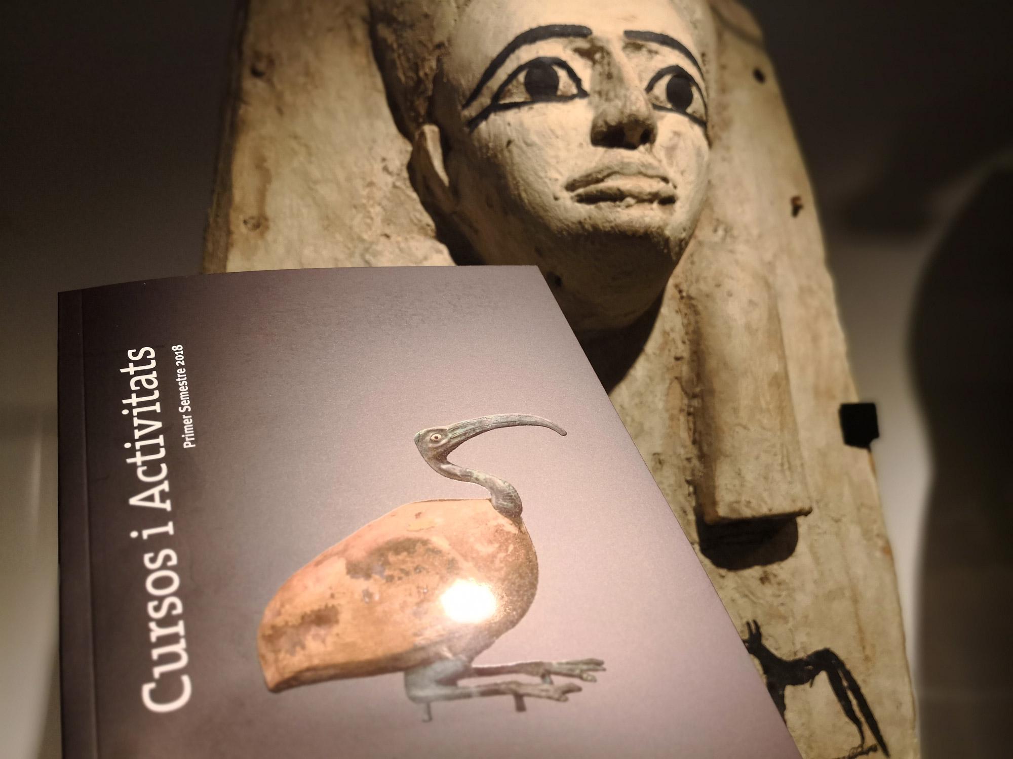 Antic Egipte-vi