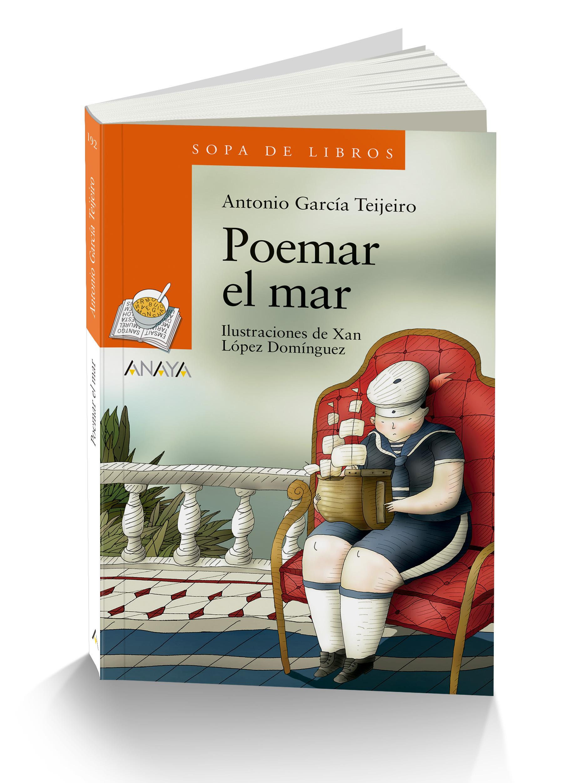 Poemar