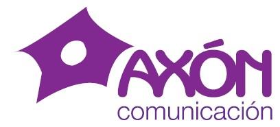 Logo Axón