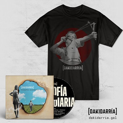 Pack_CD_Camiseta_Dakidarria_opt