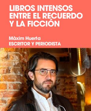 Màxim Huerta